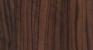 олива шоколадная